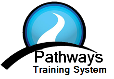 Pathways Training System